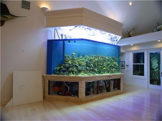 生态鱼缸哪个品牌好
