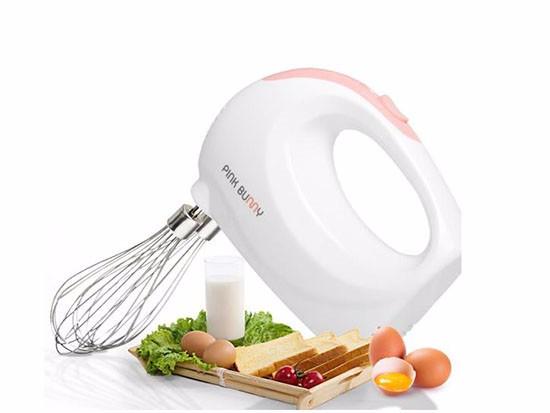 自动打蛋器多少钱