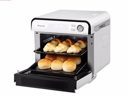 电烤箱品牌排行榜