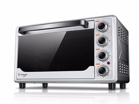 哪款电烤箱性价比高