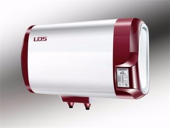 即热电热水器多少钱