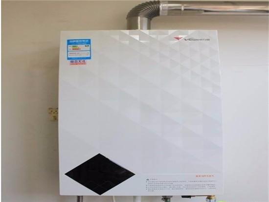 空气能热水器是十大品牌