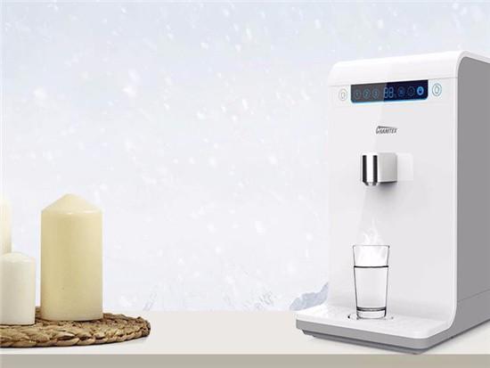 九阳饮水机多少钱一台
