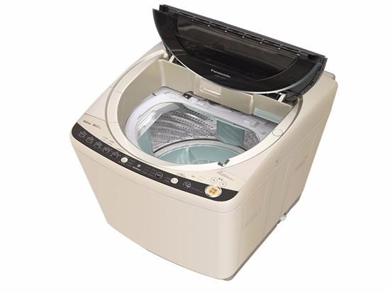 波轮洗衣机哪个牌子好