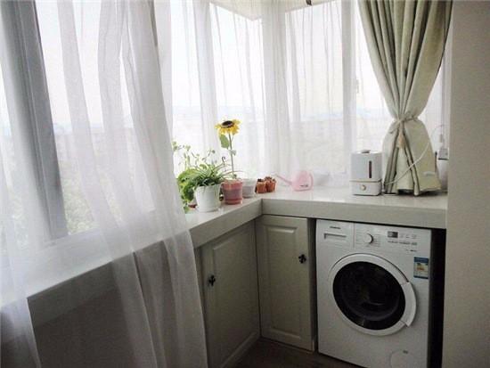 滚筒洗衣机怎么用