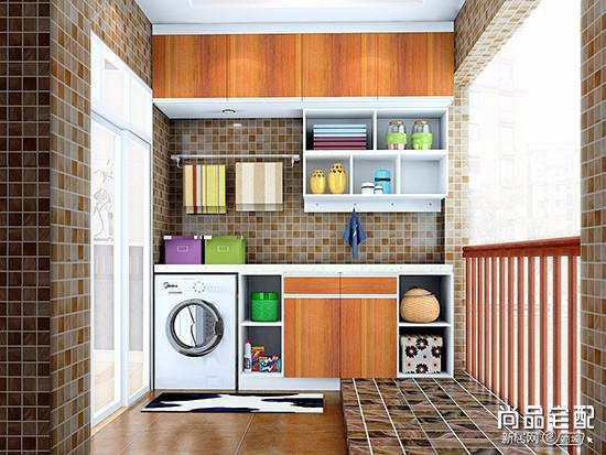 品牌洗衣机有哪些