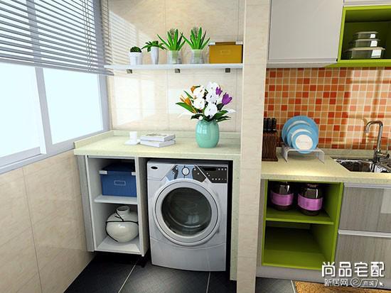 洗衣机什么品牌质量好