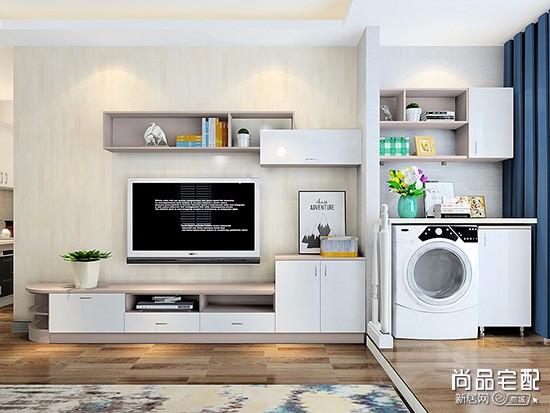 全自动洗衣机哪种好用