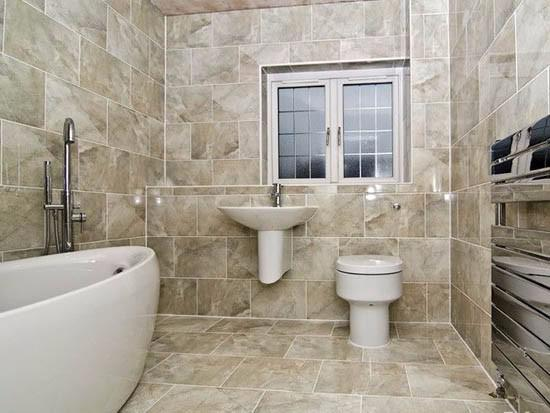 卫生间要窗帘吗