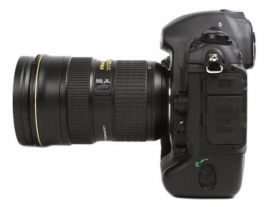 单反相机有什么品牌