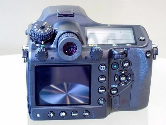 什么牌子相机好