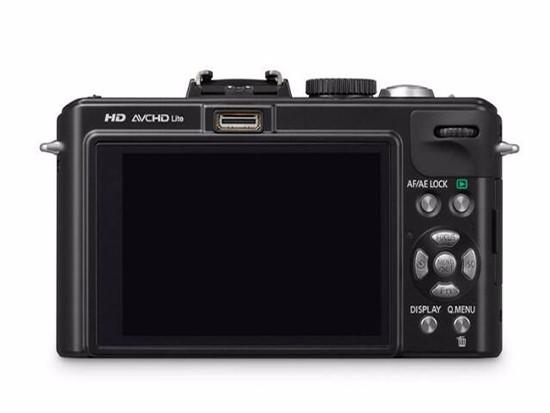 单反相机的拍摄技巧有哪些
