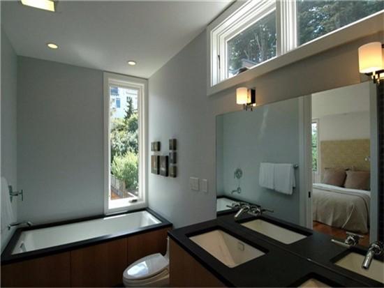 理想淋浴房价格一般多少钱