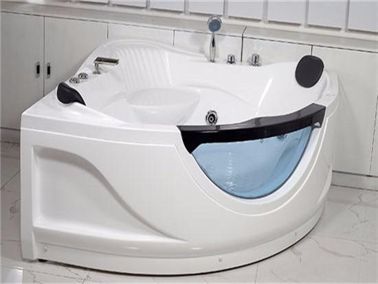 恒潔按摩浴缸價格一般多少錢