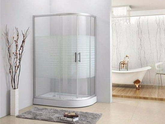 整体淋浴房多少钱一个