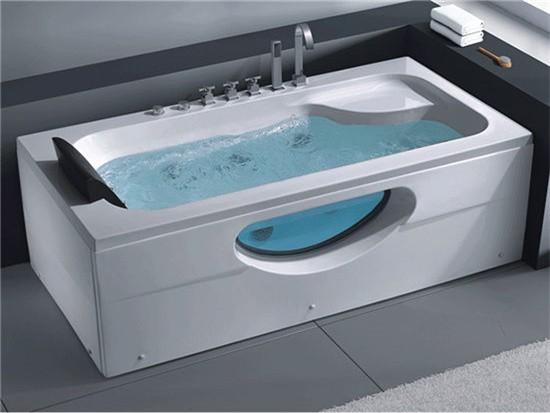 toto浴缸规格尺寸是多少