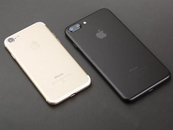 手机品牌排行榜有哪些牌子