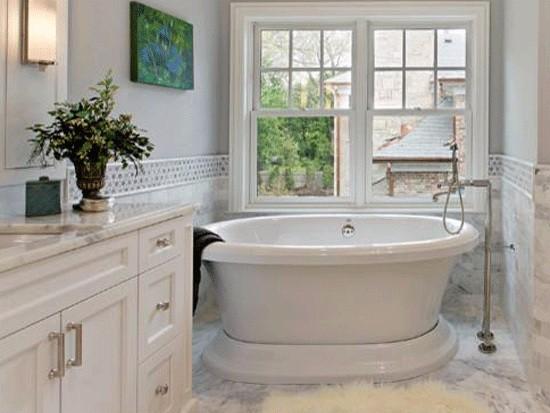 卫生间瓷砖哪个品牌好