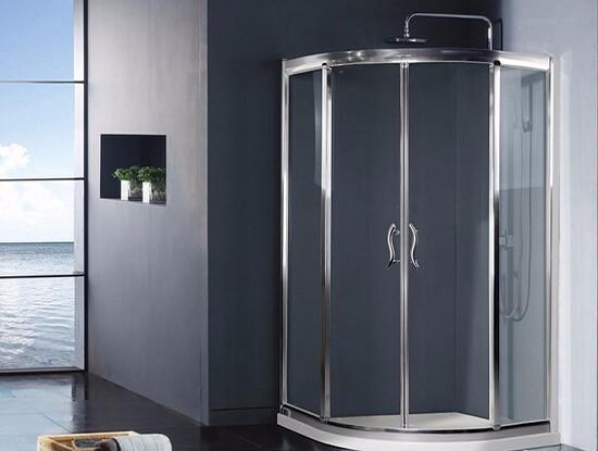 家装淋浴房品牌