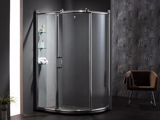 德立淋浴房报价