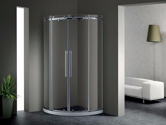 淋浴房十大知名品牌是哪几个?