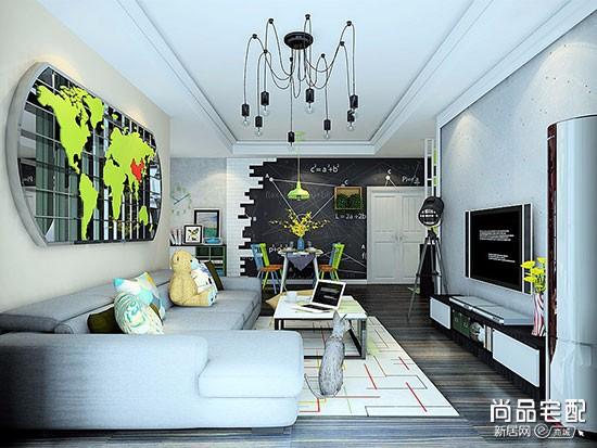 乌丹香河家具城怎么样