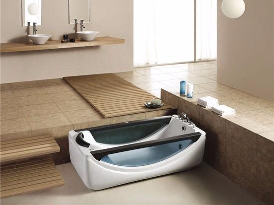 冲浪浴缸好用么