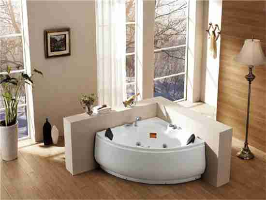 恒温按摩浴缸怎么样
