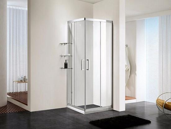 福瑞淋浴房价格一般多少钱
