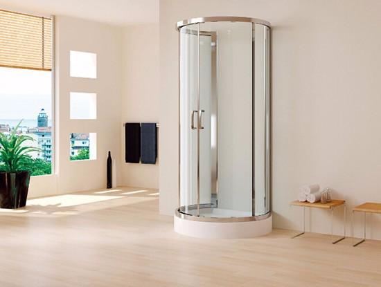 阿波罗淋浴房规格尺寸是多少