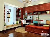 尚品宅配家具真的环保吗?