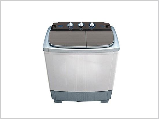双桶洗衣机价格一般多少钱