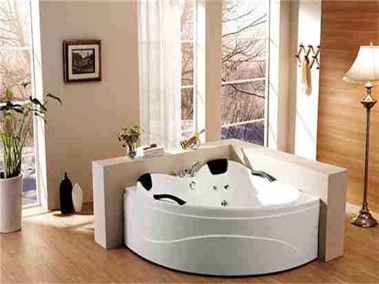 亚克力浴缸品牌排行榜有哪些牌子