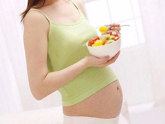 孕中期检查频率及费用
