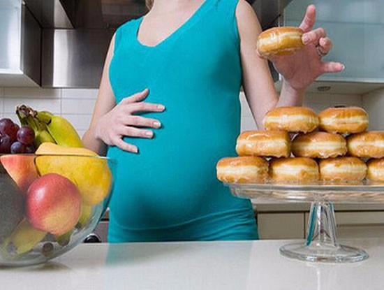 孕晚期脸色发黄吃什么好
