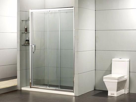 德立和福瑞淋浴房哪个好