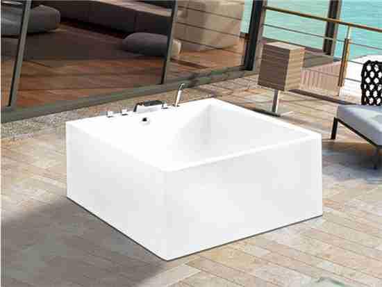 科勒浴缸单缸价格一般多少钱