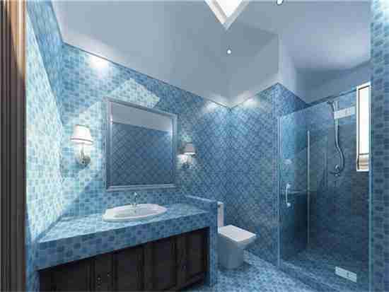 淋浴房是哪个牌子好