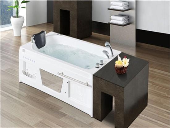 普通陶瓷浴缸价格多少钱