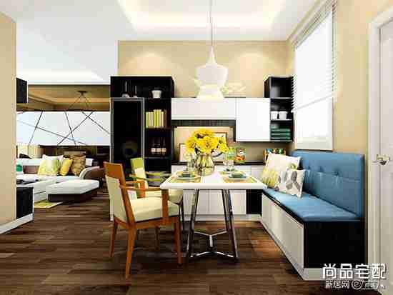 多层实木地板价格多少钱