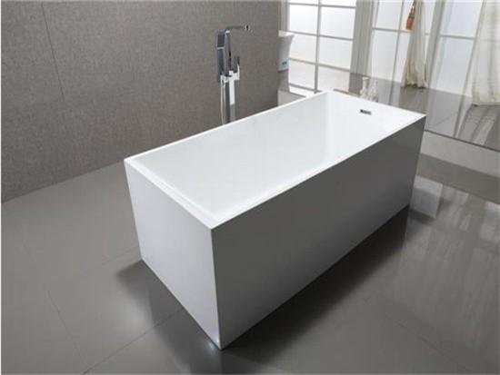 亚克力浴缸质量怎么选