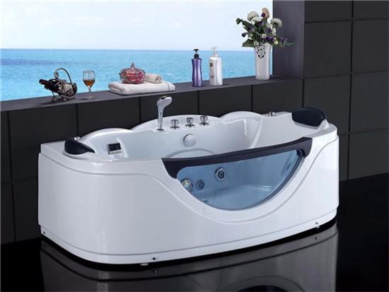 冲浪浴缸什么牌子好