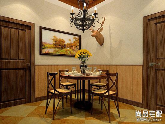 欧式餐厅香港六和彩历史开奖记录经典案例