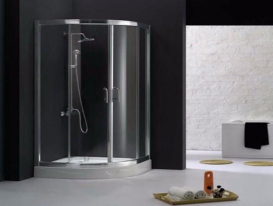 朗斯淋浴房多少钱一平