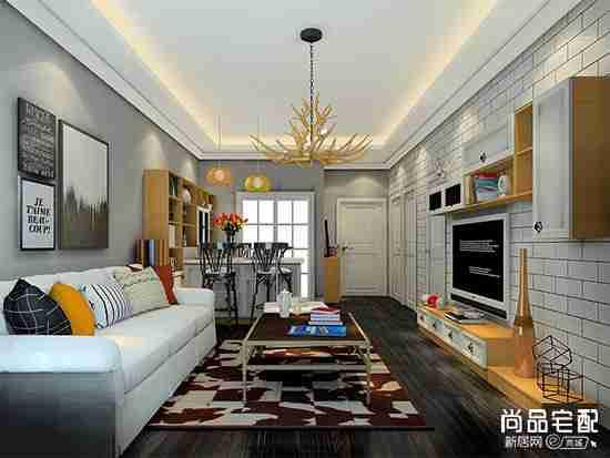广州佛山瓷砖品牌有哪些牌子
