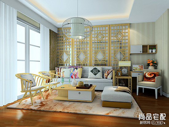 简约风格客厅吊灯香港六和彩历史开奖记录