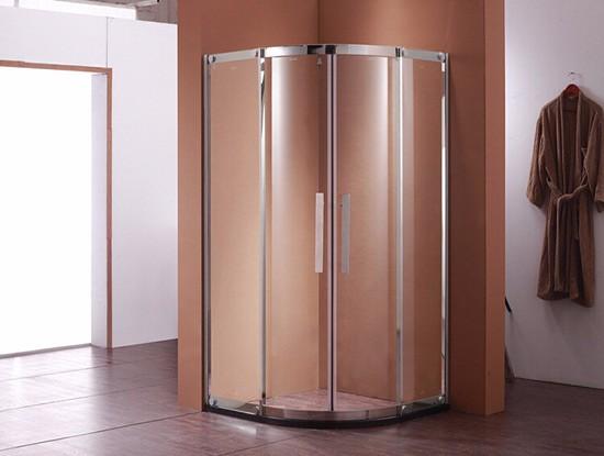 中山十大淋浴房品牌有哪些牌子