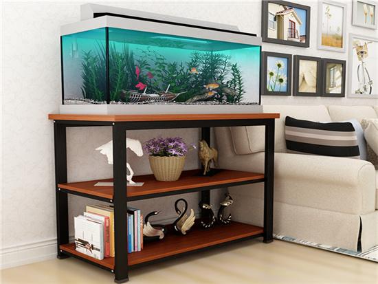 家庭摆放鱼缸风水禁忌,喜欢养鱼的朋友要注意啦!