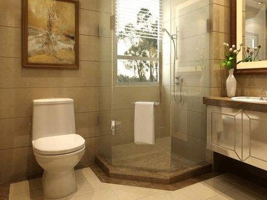 卫生间瓷砖哪种好?有哪些技巧吗