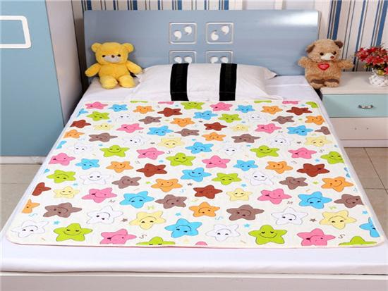 可折叠床垫哪个品牌好?具备这几大优点是关键!